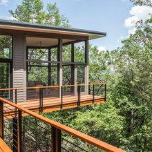 Woodland views gallery