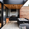 Get Inspired: The Most Popular Deck Photos on Houzz