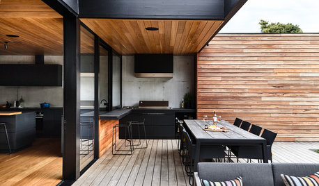 Everything You Want to Know About the 2019 Best of Houzz Awards