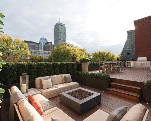 Outdoor Küche Dachterrasse : Gartenküche selber bauen anleitung und tipps