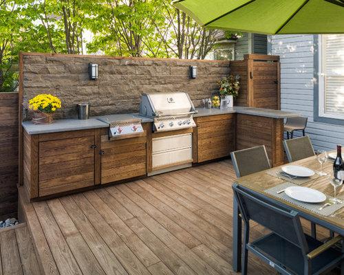 Fotos de terrazas dise os de terrazas modernas con for Diseno terrazas modernas