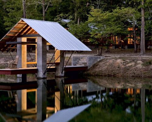 stunning dock design ideas contemporary home design ideas - Dock Design Ideas