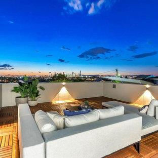 Brisbane Rooftop