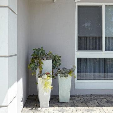 By J Design Group - Modern Interior Designer in Miami - Tamarac - Contemporary