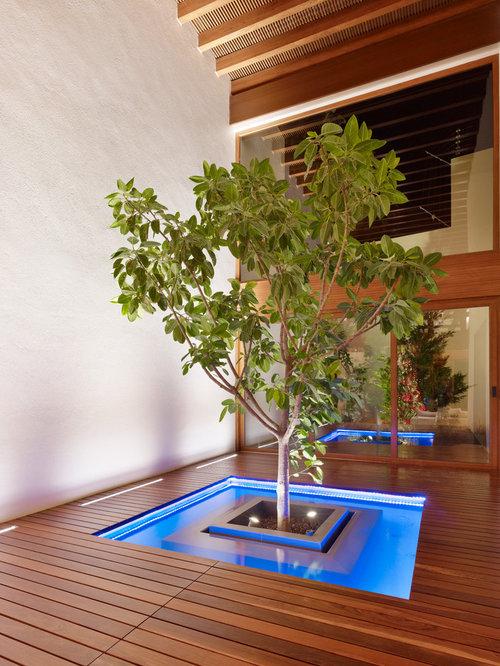 Best Indoor Landscaping Design Ideas Amp Remodel Pictures