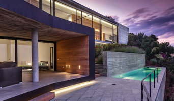 Casa HOWA