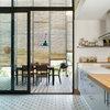 Ideas para acondicionar la casa contra la canícula