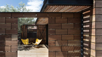 Case Study: Stonewood by Breathe Architecture