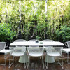 Best of the Week: 30 Dreamy Outdoor Dining Spaces