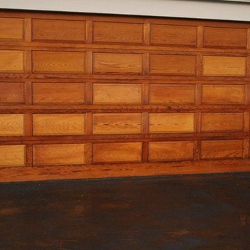 Cedar Garage Door Repairing - Services by Cedar Doctor