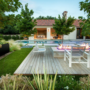 Cherokee Trail Outdoor Living- 2017