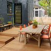Kick Back, Relax and Enjoy the Top 10 Popular Patios and Decks