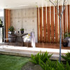6 Practical Fencing Ideas You Haven