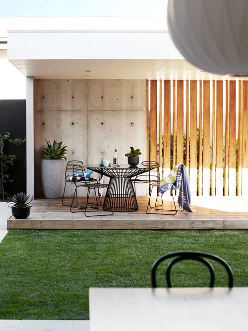 Our 11 Best Small Outdoor Kitchen Design Ideas & Decoration Pictures ...