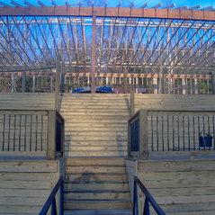 Dyllan Construction Inc Riverside Mo Us 64168