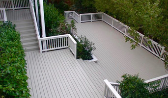 best 15 deck patio and outdoor enclosure professionals houzz