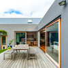 7 Types of Doors to Maximise Indoor-Outdoor Living