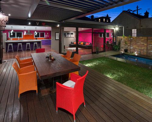 Pergola Design Ideas best 20 pergola designs ideas on pinterest pergola patio pergola garden and cedar pergola Pergola Design Ideas Houzz