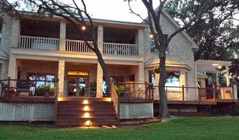 Benchmark Homes Llc Tx