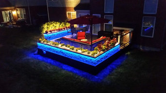 Deck in West Chester OH