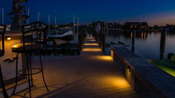 Dock Lighting NJ