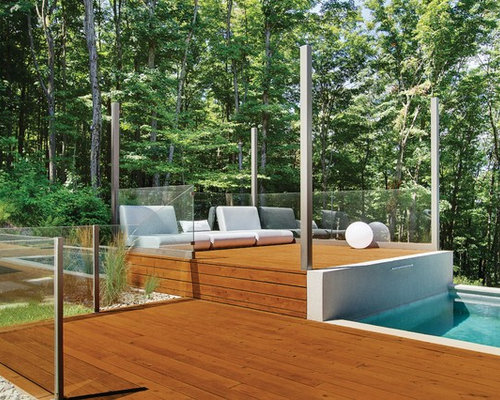 Deck Designs For Small Backyards ideas for deck designs best free deck design software downloads reviews 2016 designs ideas pictures and backyard Saveemail