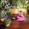 Mobili da Giardino e Terrazzo, Qual È la Seduta più Comoda?