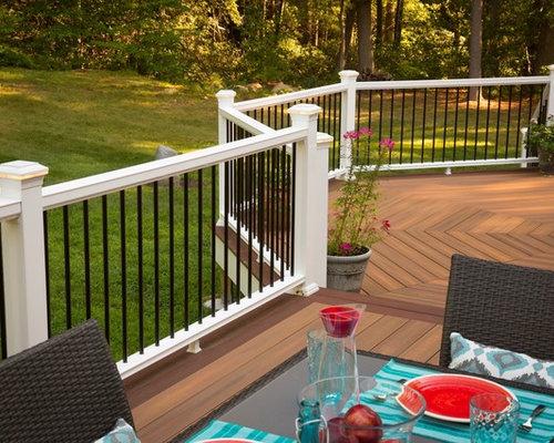 balcone o terrazzo - 28 images - come decorare un terrazzo o un ...