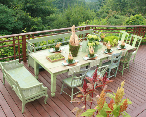 SaveEmail - Patio Serving Table Ideas, Pictures, Remodel And Decor