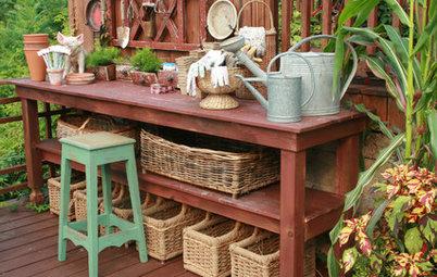 8 conseils de pro pour jardiniers débutants