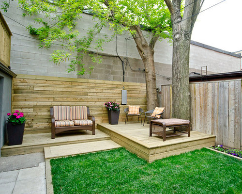 saveemail replacement design - Small Outdoor Patio Ideas
