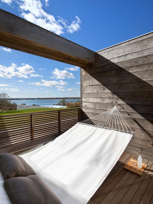 Billeder og inspiration til terrasse og altan
