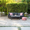 12 Tricks to Make the Most of Your Yard