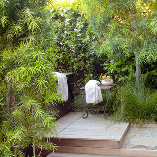 Georgetown Ave Garden by Growsgreen