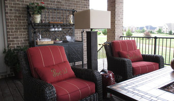 Best 15 Furniture and Accessory Companies in Lexington KY Houzz
