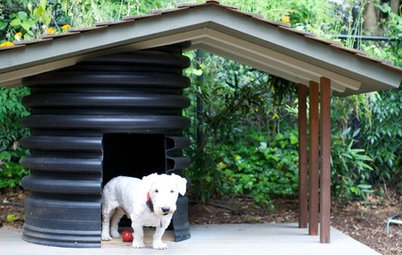 How to Help Your Dog Be a Good Neighbor