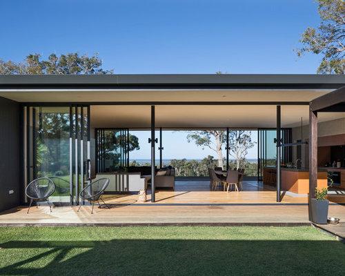 Ideas para terrazas | Diseños de terrazas modernas en Perth