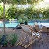 10 Great Outdoor Chill Zones