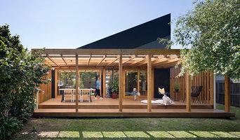 Joyful House