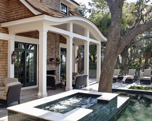Eyebrow Roof Ideas Pictures Remodel And Decor