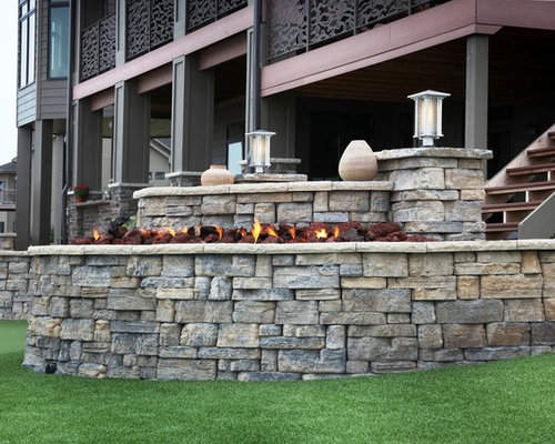Traditional omaha deck design ideas remodels amp photos