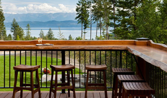 Best Architects And Building Designers In Kalispell, MT | Houzz