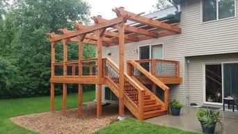 Lawrance Deck