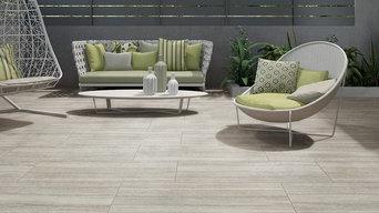 Luxury Tiles