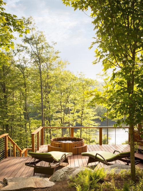 Patio Design Ideas concrete patio patio design ideas Saveemail