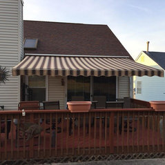 Shade One Awnings Toms River Nj Nj Us 08753