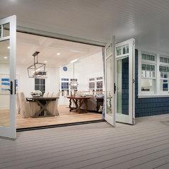 Lynnrich Seamless Siding Windows Amp Doors Sheridan Wy