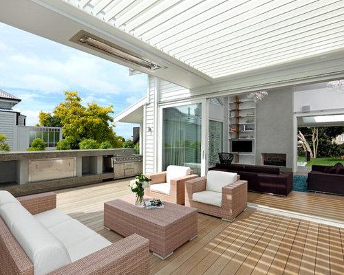 Indoor Outdoor Patio Furniture | Houzz