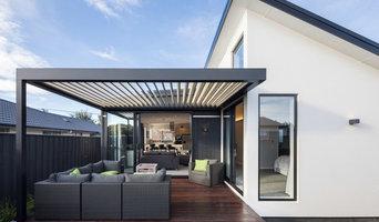 Mersey Street - Residentail Build