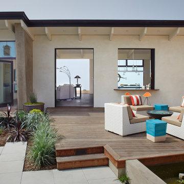 Mesa Contemporary